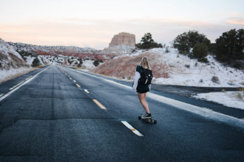 blog-skateboarding-teen-on-road